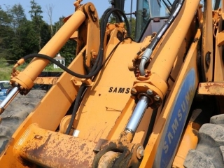 Valhalla, NY Commercial Equipment Auction Ending 10/22