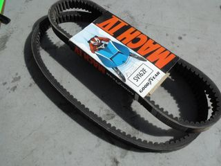 NEW Goodyear Snowmobile Belts