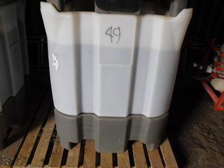 NEW Loveland StartUp Herbicide 450 Litres Monsanto