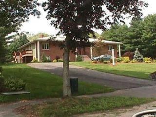 Westwood, MA - 21 Palomino Lane - Foreclosure Auction
