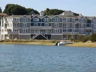 Hull, MA - 7 Bay Street, Units 4, 5 and 9 - Foreclosure Auction