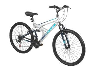 Air Zone VBX3000 26  Bike
