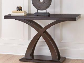 Greyson living Avellino Sofa Table