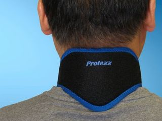 Protexx Neck Support Brace