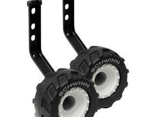Schwinn Bike Training Wheels  For 16 Inch and 20 Inch Wheels  Monster Truck