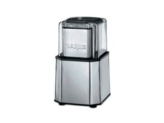 Waring Commercial WSG30 Commercial Heavy Duty Electric Spice Grinder
