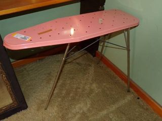CHIlD S IRONING BOARD