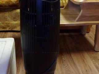 ORECK Xl PRO AIR PURIFIER