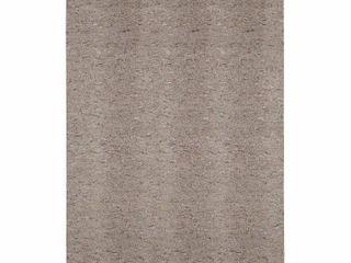 Rug Pad   Grey  Retail 106 37