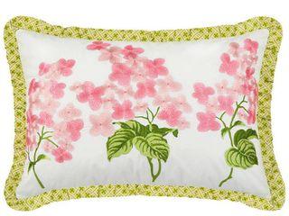 14x20 Decorative Pillow