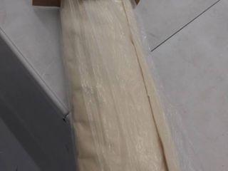 ivory hammock