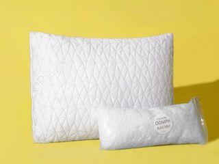 Coop Original pillow