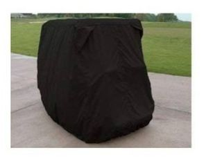 Premium products Golf Cart Cover