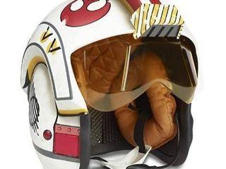 Star Wars The black series helmet