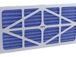 Jet 708731 AFS 1B OF Replacement Electrostatic Outer Filter for AFS 1000B