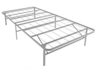 Mantua Manufacturing PB33 Twin Size Premium Platform Bed Base