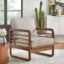 lifestorey Divani Chair  Retail 255 99