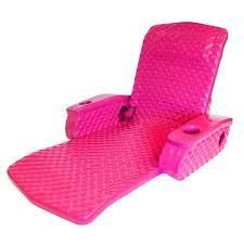 Super Soft Super Soft Adjustable Recliner   Retail 359 99