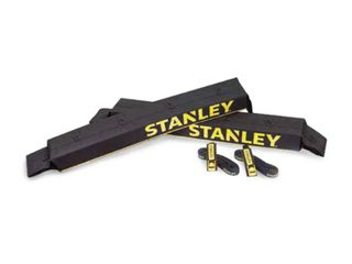 Stanley Universal Car Roof Rack Pad luggage Carrier S D661Stem   MISSING STRAPS