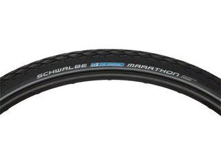 Schwalbe Marathon GG RlX Wire Bead Tire  700X35