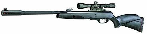 Gamo Whisper Fusion Mach 1 6110063254 Air Rifles  177 3 9x4