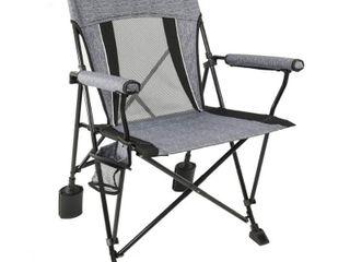 Kijaro Rok it Chair