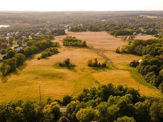 Buckeye-Drone-9-24-2020-4555-Amherst-Ave-NW-3.jpg