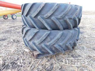 480 70R34 tires 1 jpg