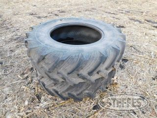 BFGoodrich 16 9R30 tires 1 jpg