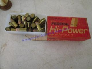 22 SHEllS   OTHER