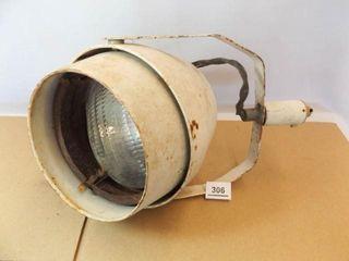 light   maybe headlight   Phillips Bulb