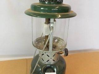 Coleman lantern  Model 220E  15