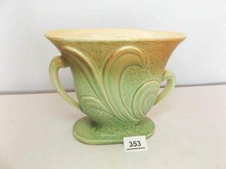 Pottery Planter   Vase  7