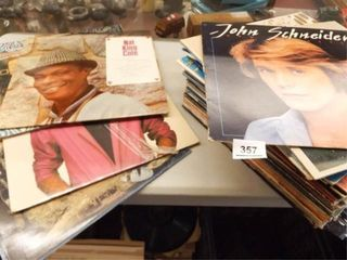 Records 12    Popular 60 s   80 s  35