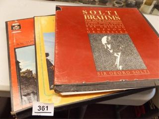 Records 12    Classical  50