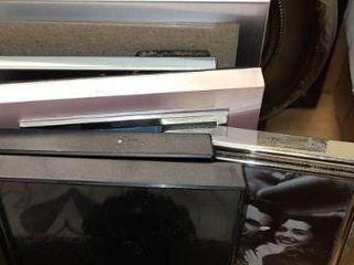 Picture Frames  12 pcs