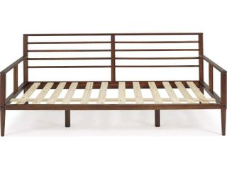 Carson Carrington Solid Wood Spindle Daybed  Retail 269 99