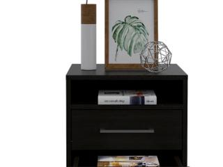 Porch   Den Raritan 2 Drawer Nightstand  Retail 104 99