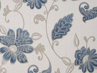 Juliet Sapphire Wallpaper