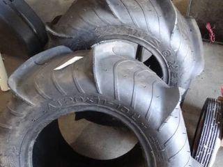 SideWinders ATV Tires