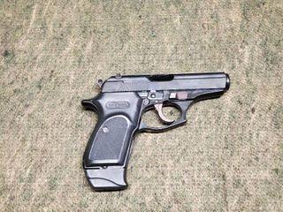Bersa Thunder 380 DlX  380 ACP Pistol