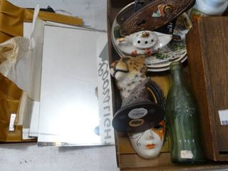 lot of Home Decor