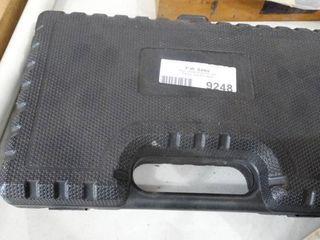 Flaring Kit