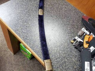 large Sword Made in india