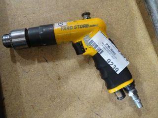Yard Store Pneumatic Drill