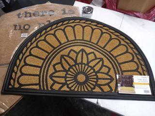 mibqo door mats outdoor mat