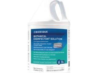 Bioesque Botanical Disinfectant Solution  1 Gallon