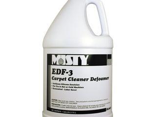 Misty AMR R827 4 1 Gallon EDF 3 Silicone Defoamer