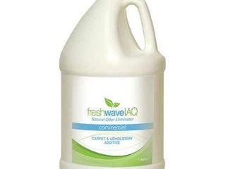 Freshwave Iaq 572 1gal Carpet and Upholstery Odor Eliminator
