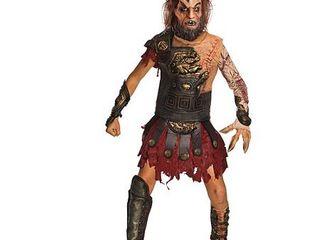 Clash of the Titans Dlx Calibos Child Costume